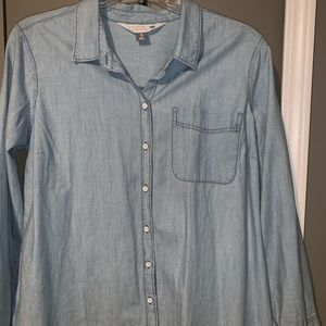 Old navy classic shirt